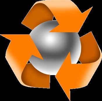 Evobead icon